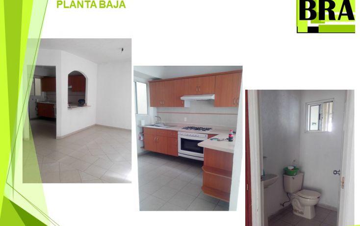Foto de casa en renta en, carolina, querétaro, querétaro, 1467655 no 03