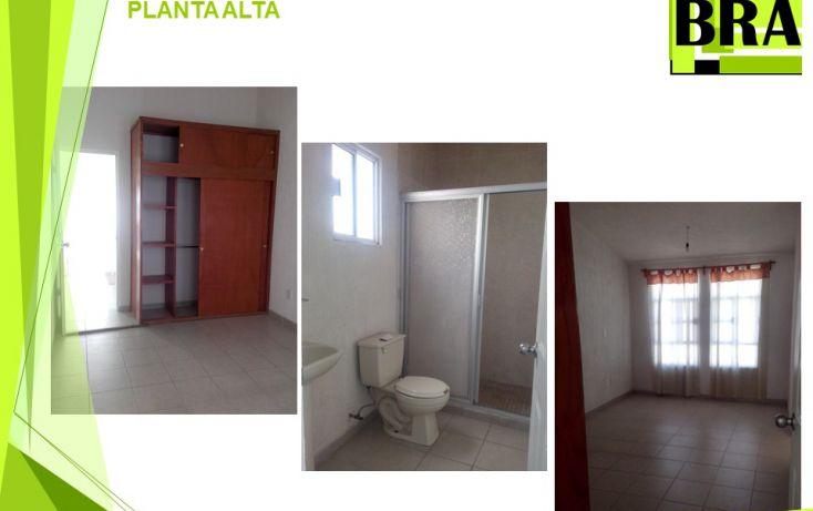 Foto de casa en renta en, carolina, querétaro, querétaro, 1467655 no 04