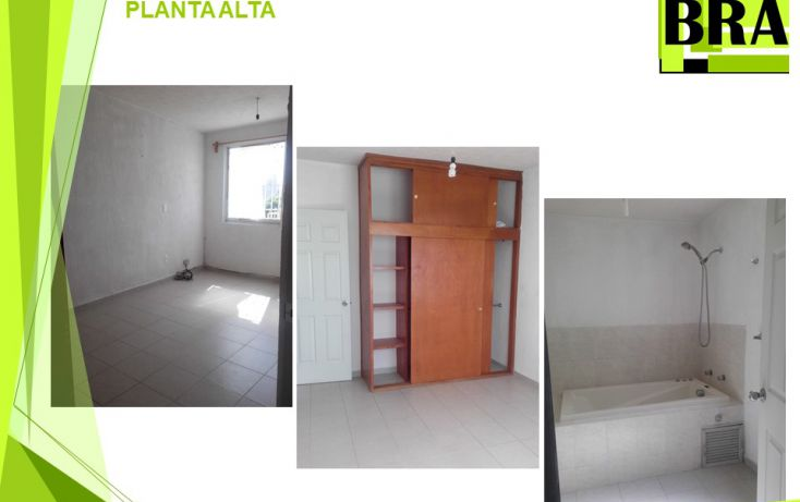 Foto de casa en renta en, carolina, querétaro, querétaro, 1467655 no 05