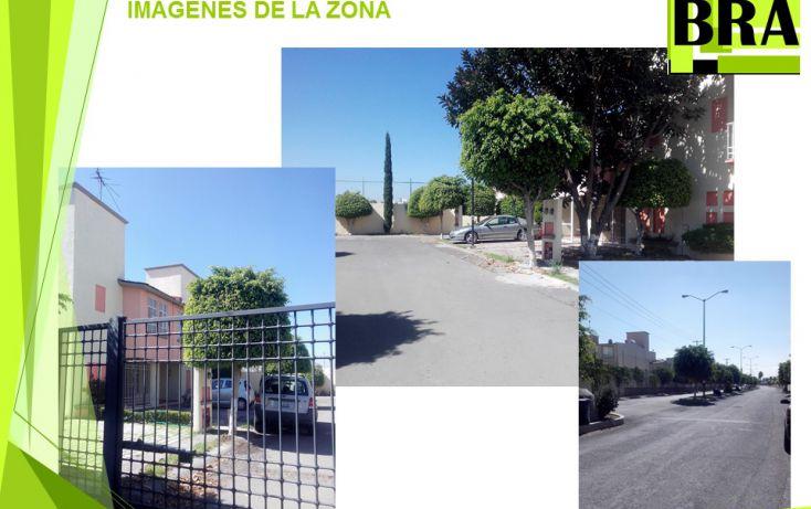 Foto de casa en renta en, carolina, querétaro, querétaro, 1467655 no 06
