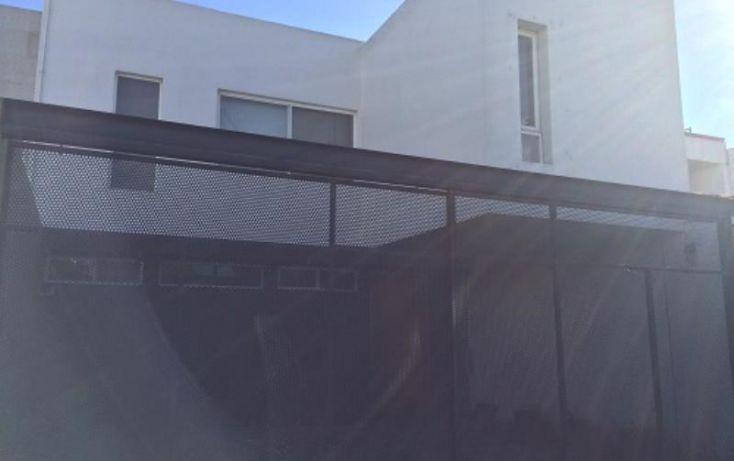 Foto de casa en venta en, carolina, querétaro, querétaro, 1590466 no 01