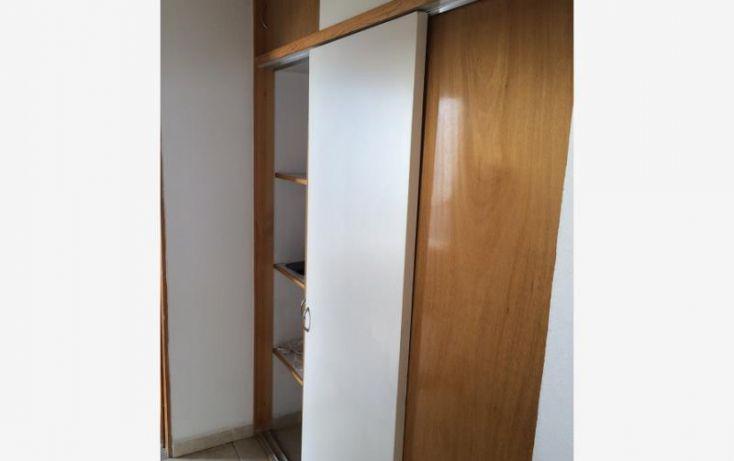 Foto de casa en venta en, carolina, querétaro, querétaro, 1590466 no 04