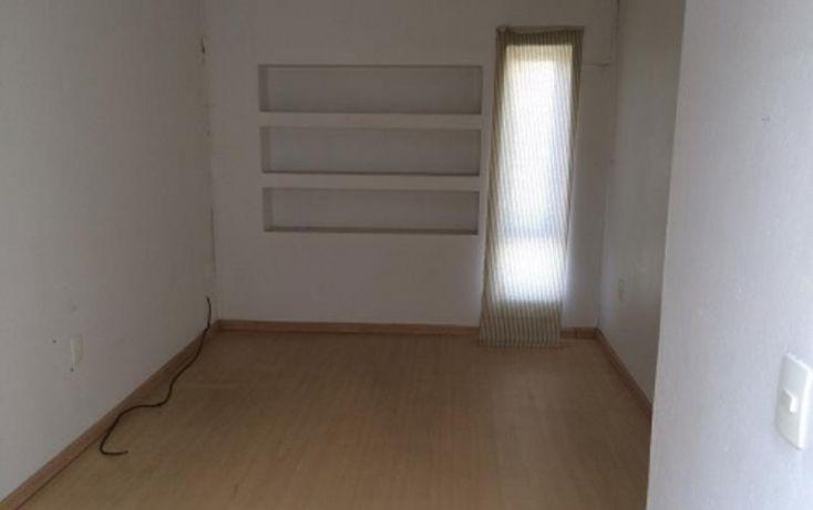 Foto de casa en venta en, carolina, querétaro, querétaro, 1590466 no 05