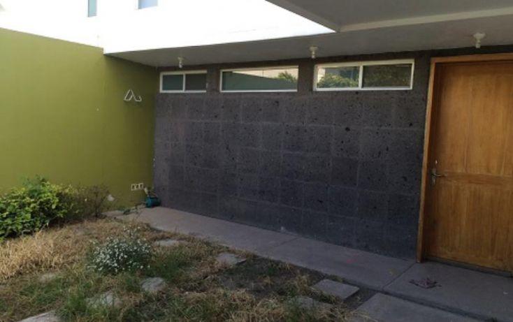 Foto de casa en venta en, carolina, querétaro, querétaro, 1590466 no 07