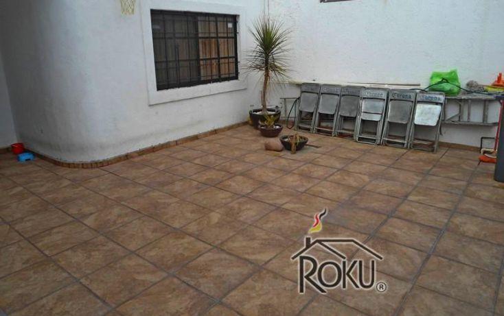 Foto de casa en venta en, carolina, querétaro, querétaro, 1615546 no 04