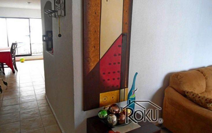 Foto de casa en venta en, carolina, querétaro, querétaro, 1615546 no 06