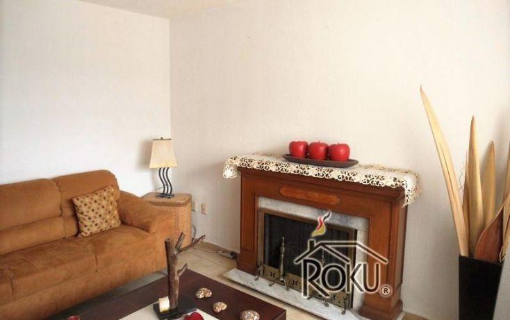 Foto de casa en venta en, carolina, querétaro, querétaro, 1615546 no 07