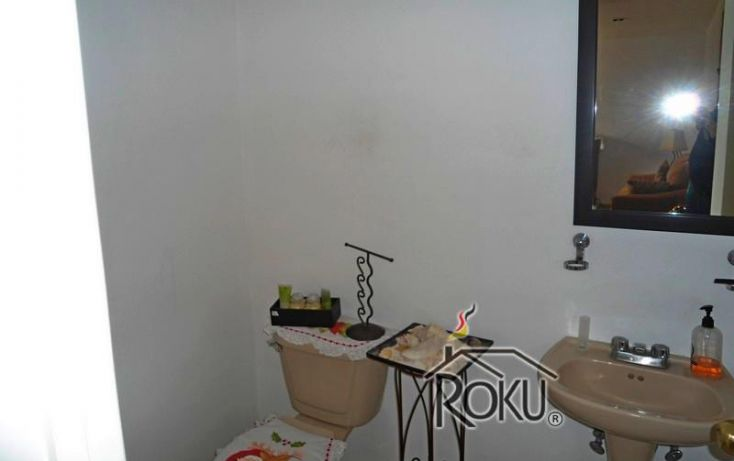 Foto de casa en venta en, carolina, querétaro, querétaro, 1615546 no 10