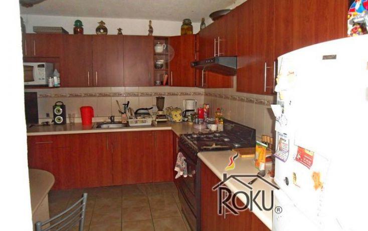Foto de casa en venta en, carolina, querétaro, querétaro, 1615546 no 12