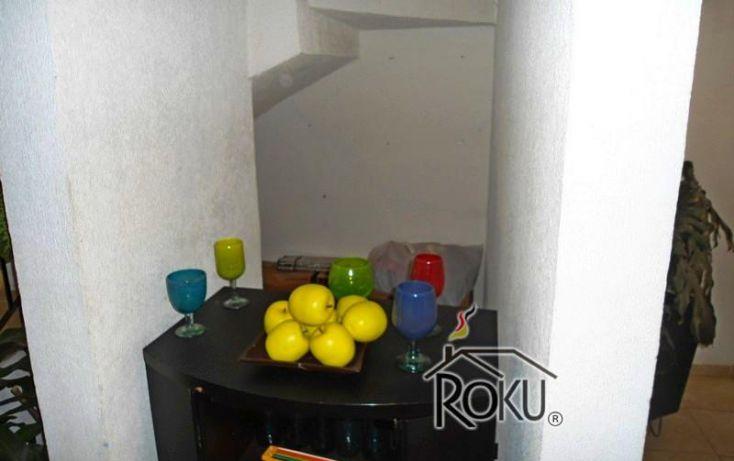 Foto de casa en venta en, carolina, querétaro, querétaro, 1615546 no 13
