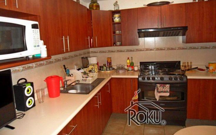 Foto de casa en venta en, carolina, querétaro, querétaro, 1615546 no 14