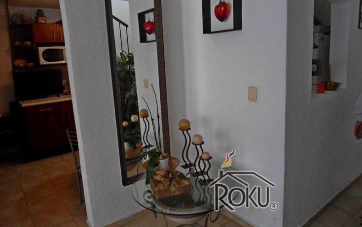 Foto de casa en venta en, carolina, querétaro, querétaro, 1615546 no 16