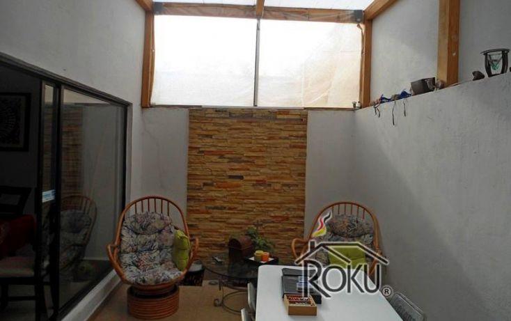 Foto de casa en venta en, carolina, querétaro, querétaro, 1615546 no 17