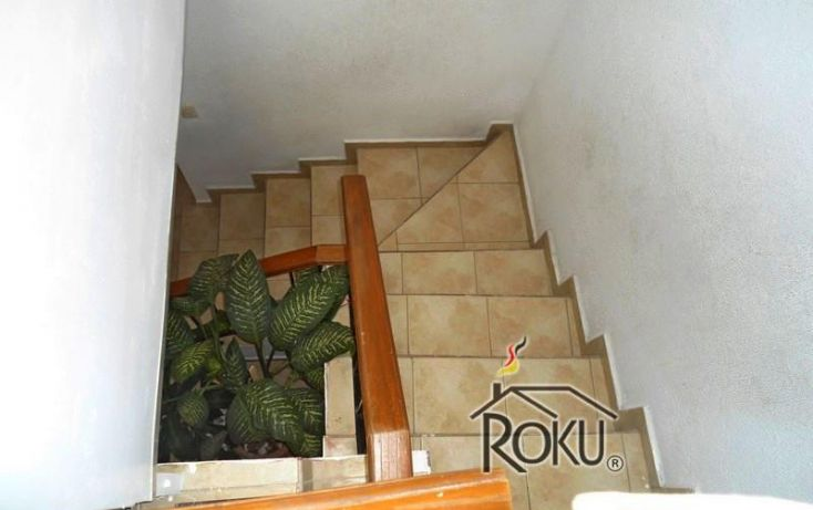 Foto de casa en venta en, carolina, querétaro, querétaro, 1615546 no 20