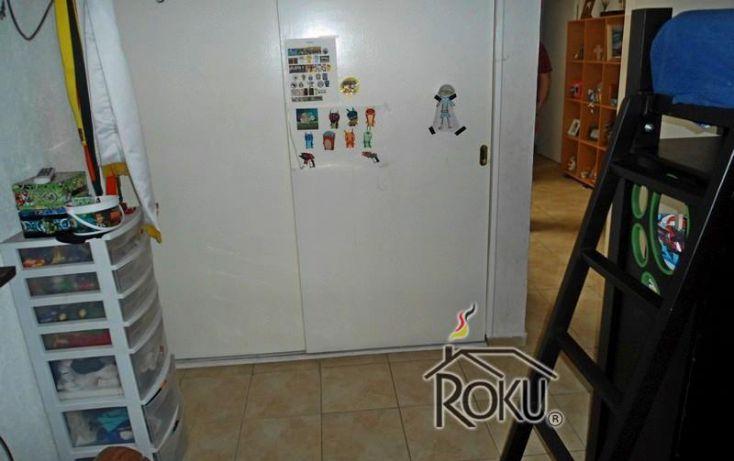 Foto de casa en venta en, carolina, querétaro, querétaro, 1615546 no 23