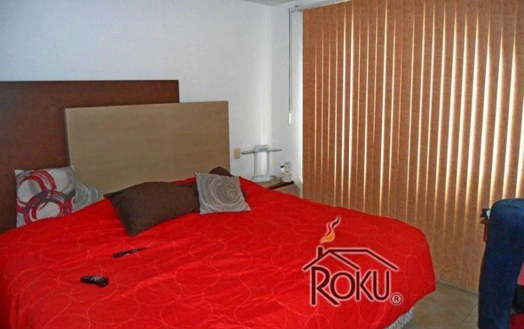 Foto de casa en venta en, carolina, querétaro, querétaro, 1615546 no 25