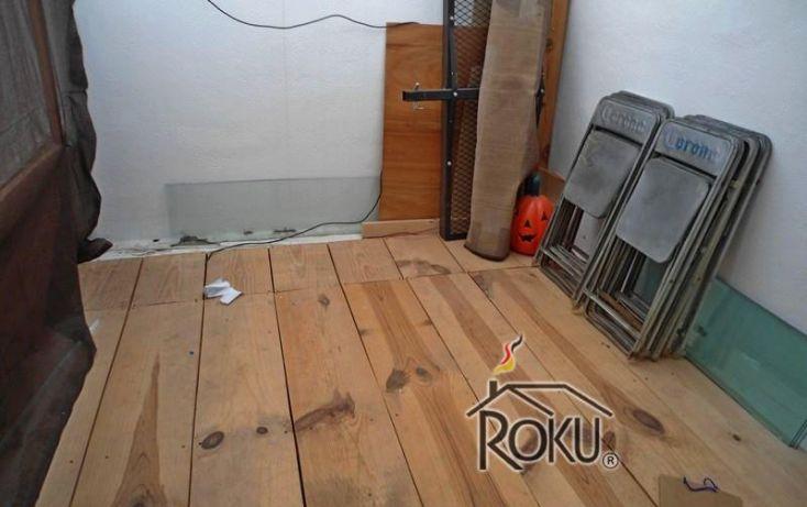 Foto de casa en venta en, carolina, querétaro, querétaro, 1615546 no 31