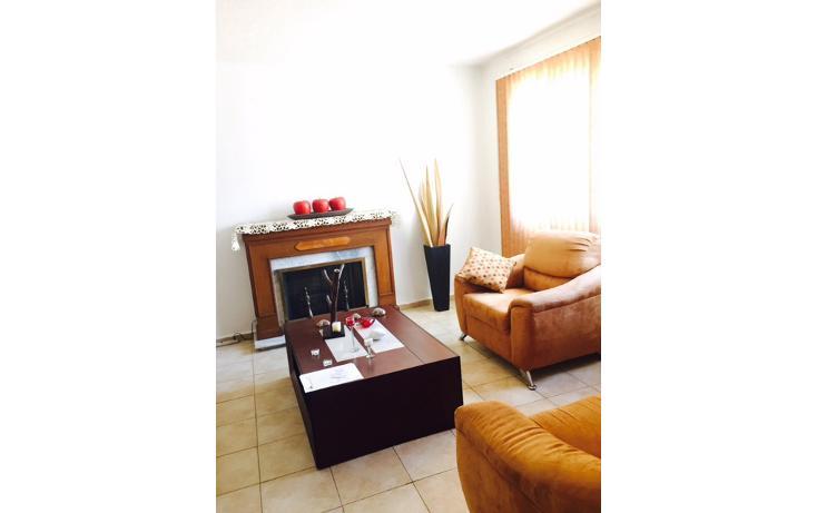 Foto de casa en venta en  , carolina, querétaro, querétaro, 1628051 No. 03