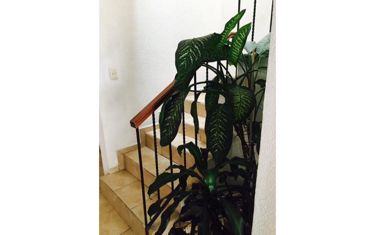 Foto de casa en venta en  , carolina, querétaro, querétaro, 1628051 No. 04