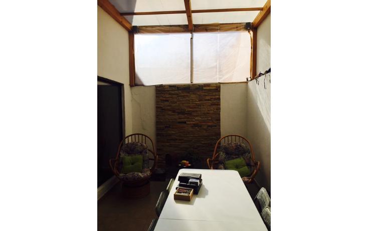 Foto de casa en venta en  , carolina, querétaro, querétaro, 1628051 No. 08