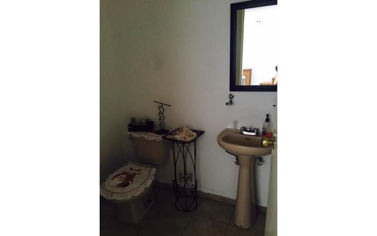 Foto de casa en venta en  , carolina, querétaro, querétaro, 1628051 No. 09