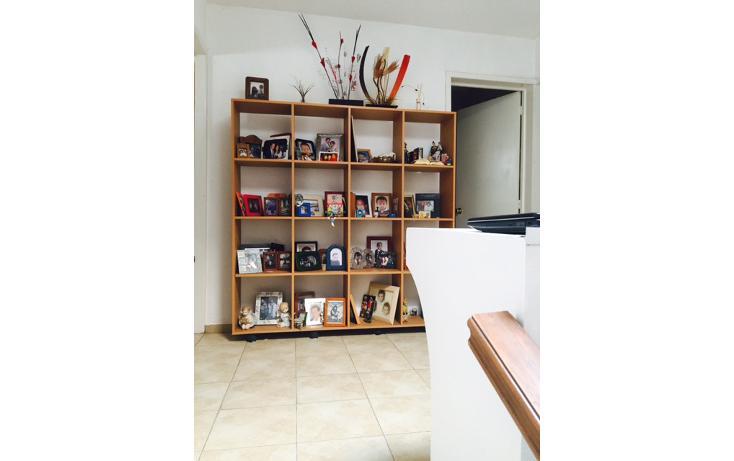 Foto de casa en venta en  , carolina, querétaro, querétaro, 1628051 No. 11