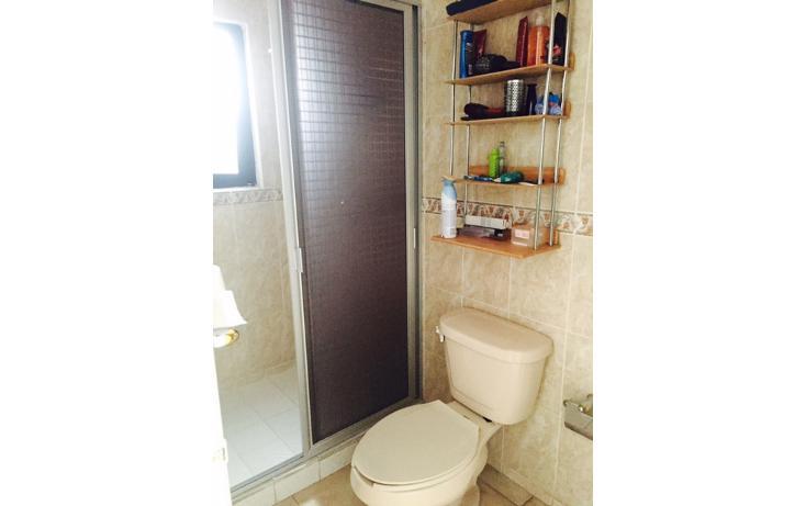 Foto de casa en venta en  , carolina, querétaro, querétaro, 1628051 No. 13