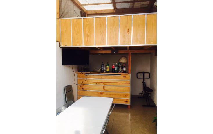 Foto de casa en venta en  , carolina, querétaro, querétaro, 1628051 No. 14