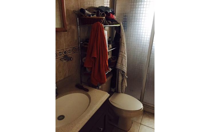 Foto de casa en venta en  , carolina, querétaro, querétaro, 1628051 No. 15