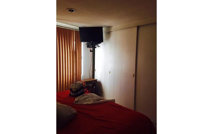 Foto de casa en venta en  , carolina, querétaro, querétaro, 1628051 No. 16