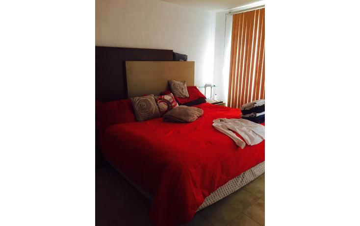 Foto de casa en venta en  , carolina, querétaro, querétaro, 1628051 No. 18