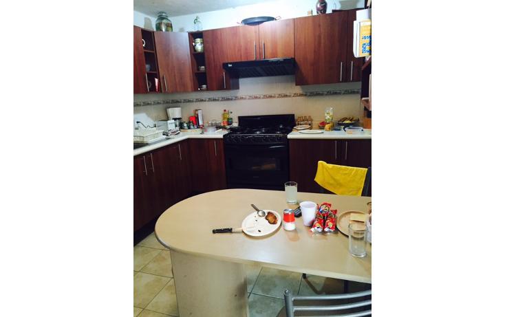 Foto de casa en venta en  , carolina, querétaro, querétaro, 1628051 No. 19