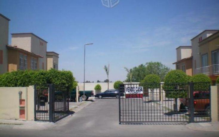 Foto de casa en venta en, carolina, querétaro, querétaro, 1642672 no 02
