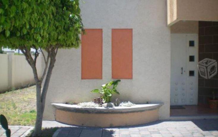 Foto de casa en venta en, carolina, querétaro, querétaro, 1642672 no 05