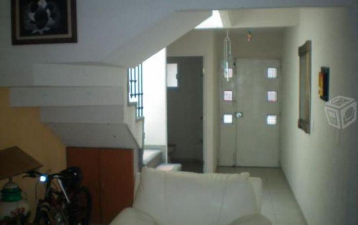 Foto de casa en venta en, carolina, querétaro, querétaro, 1642672 no 07
