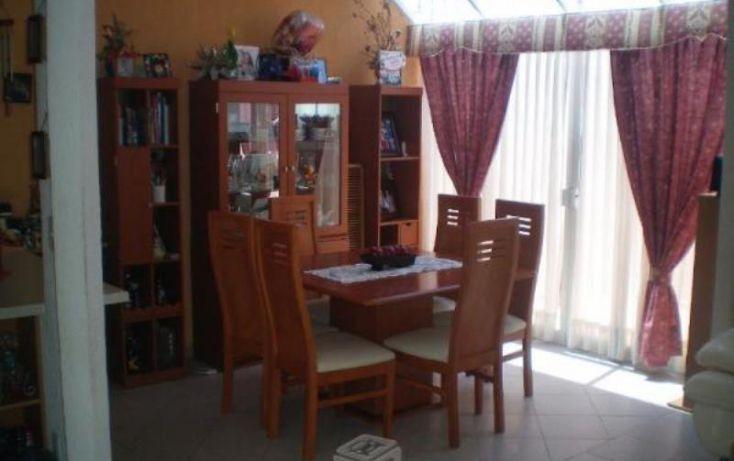 Foto de casa en venta en, carolina, querétaro, querétaro, 1642672 no 08