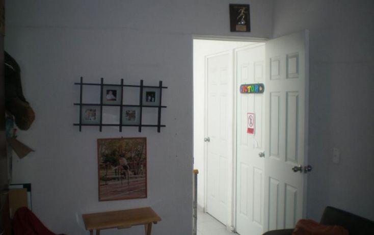 Foto de casa en venta en, carolina, querétaro, querétaro, 1642672 no 19