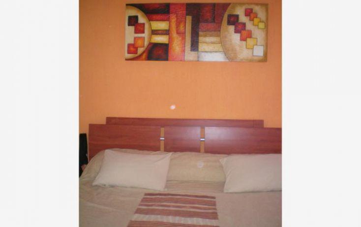 Foto de casa en venta en, carolina, querétaro, querétaro, 1642672 no 20