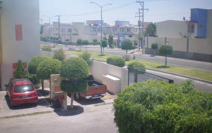 Foto de casa en venta en, carolina, querétaro, querétaro, 1642672 no 22