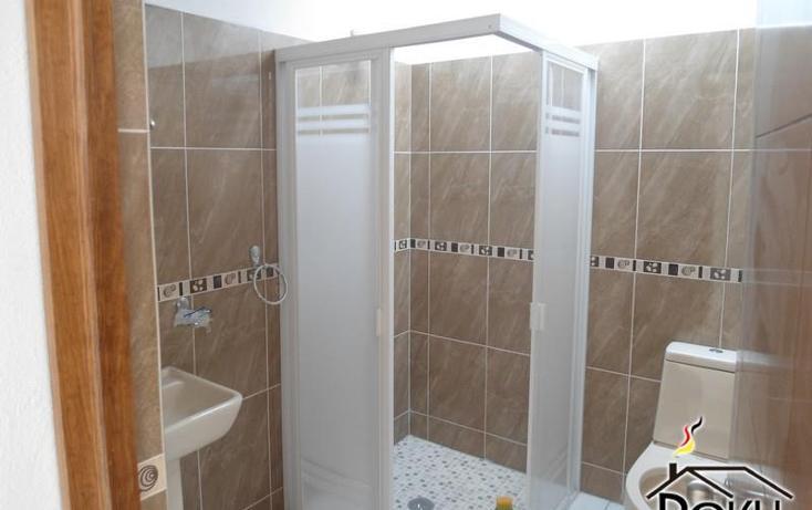 Foto de casa en venta en  , carolina, querétaro, querétaro, 372417 No. 06