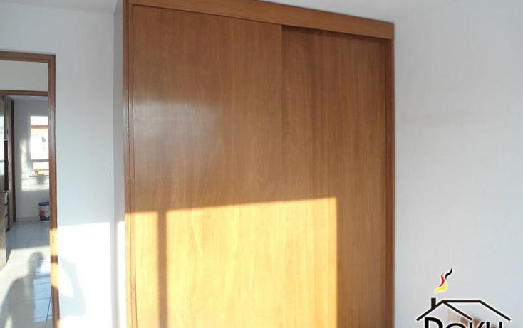 Foto de casa en venta en  , carolina, querétaro, querétaro, 372417 No. 07