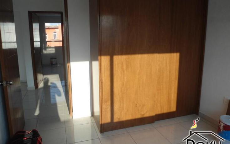 Foto de casa en venta en  , carolina, querétaro, querétaro, 372417 No. 08