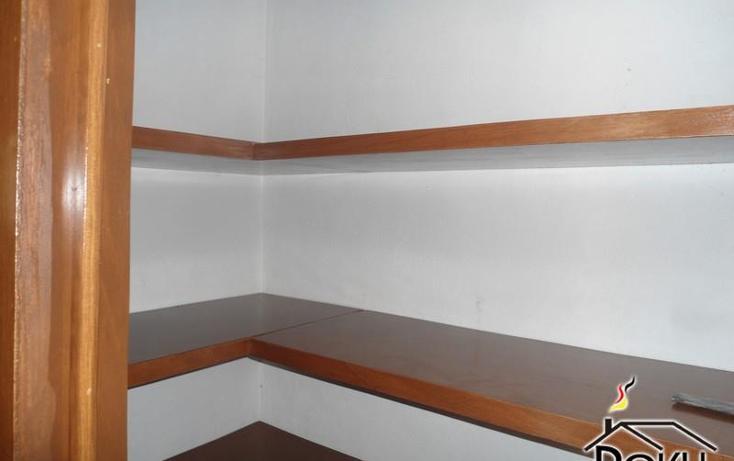 Foto de casa en venta en  , carolina, querétaro, querétaro, 372417 No. 19