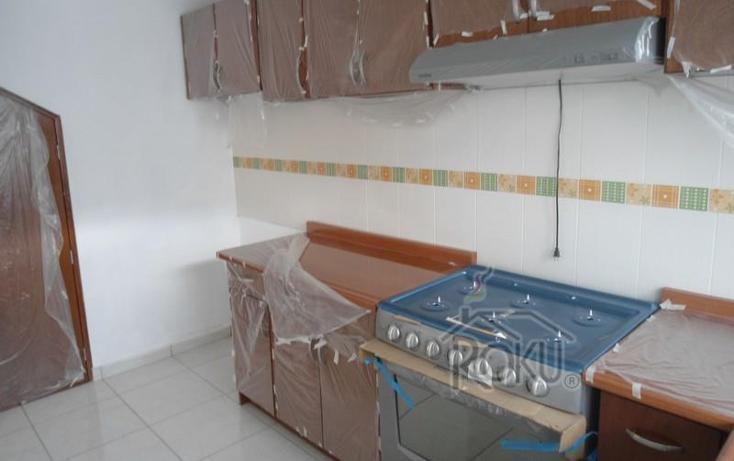Foto de casa en venta en  , carolina, querétaro, querétaro, 372417 No. 34