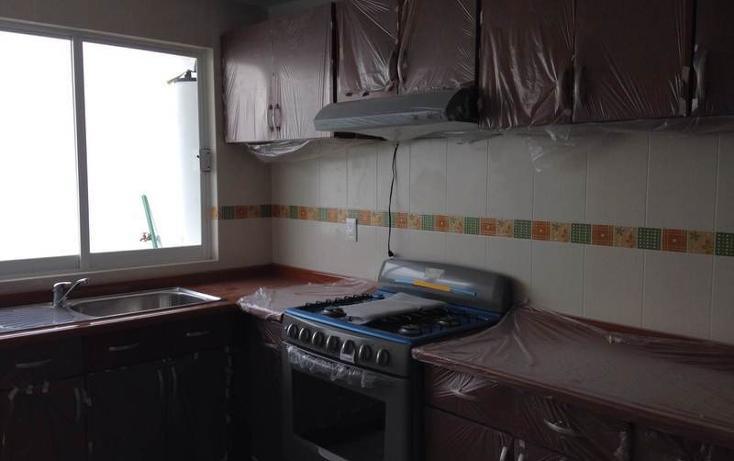 Foto de casa en venta en  , carolina, querétaro, querétaro, 610486 No. 03