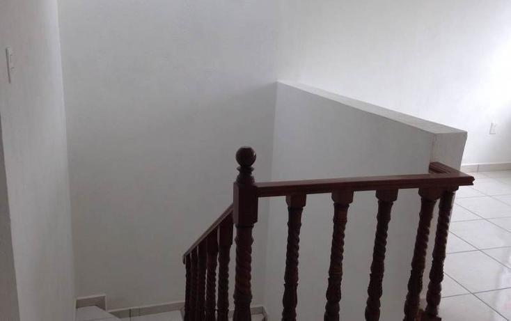 Foto de casa en venta en  , carolina, querétaro, querétaro, 610486 No. 06