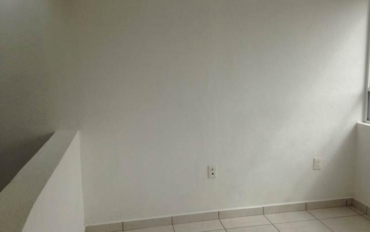Foto de casa en venta en  , carolina, querétaro, querétaro, 610486 No. 08