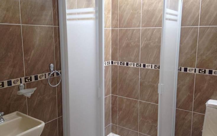 Foto de casa en venta en  , carolina, querétaro, querétaro, 610486 No. 09