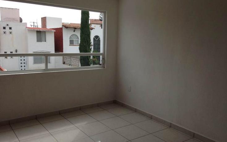 Foto de casa en venta en  , carolina, querétaro, querétaro, 610486 No. 11