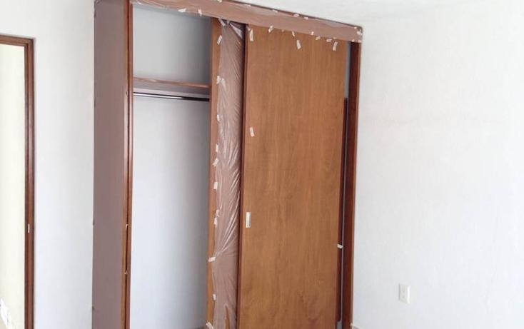 Foto de casa en venta en  , carolina, querétaro, querétaro, 610486 No. 12